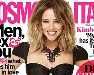 Free Subscription to Cosmopolitan