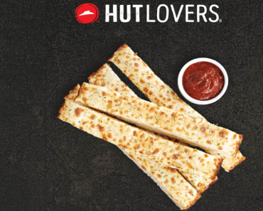 Pizza_Hut_cheeseSticks
