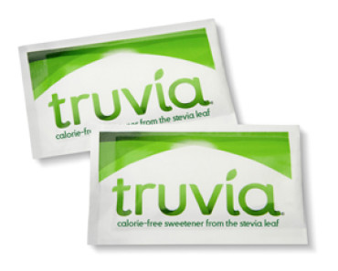Truvia_Free_Sample
