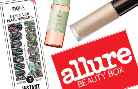 allure_giveaway