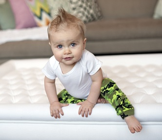 free-baby-leggings
