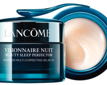 lancome-sleep-perfector-free-sample
