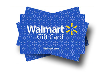 Free 5 $1000 and 75 $100 Walmart Gift Cards - Samples R Us