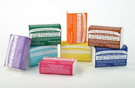 https://samplesr.us/AromaParadiseCastileSoap