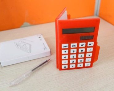 Free Calculator From Advance Auto Engineering By Mail
