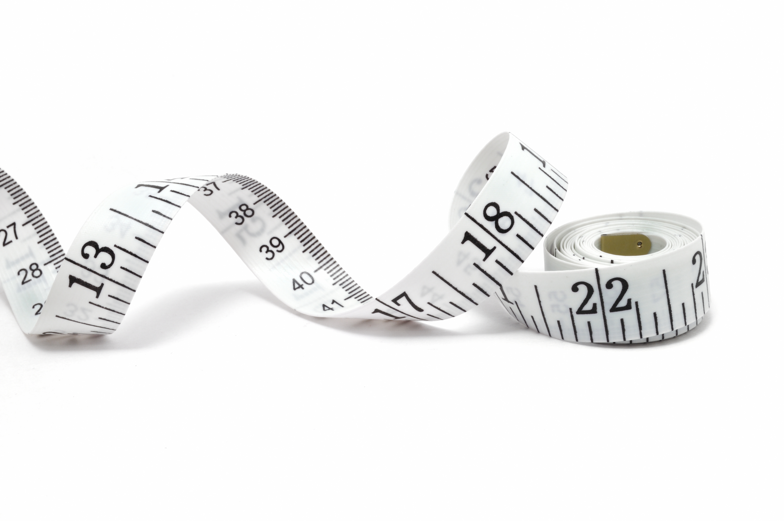 Free Cloth Tape Measure From EPHApparel By Mail