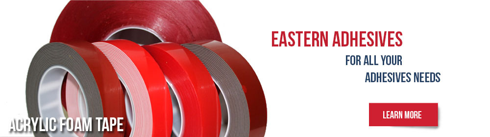 Free Eastern Adhesive Tape Sample