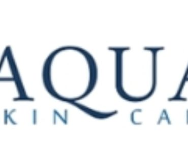 Free Sample Of Aqua SkinCare
