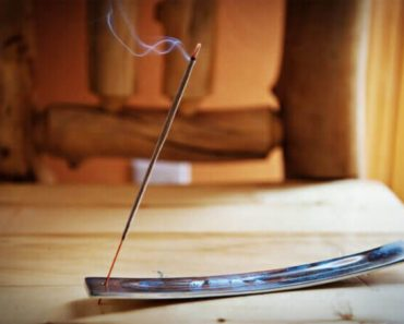 Free Sample Of Incense Sticks From Incense Zen By Mail