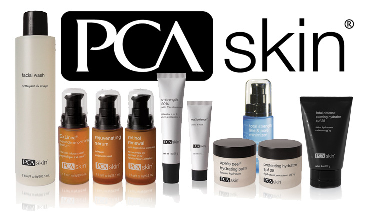 Free Sample Of PCA Skincare Acne Spot Treatment By Mail