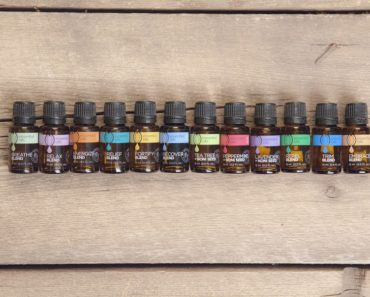 Free Sample Of Tahition Noni Essential Oils By Mail