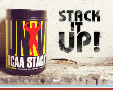 Free Sample of BCAA Stack Grape By Mail