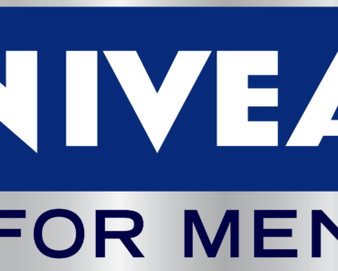 Nivea Mens Creme Free Sample By Mail