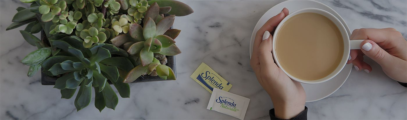 Splenda Naturals Stevia Sweetener Free Sample