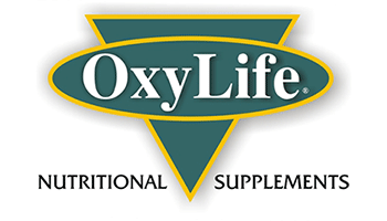 Free 5th Gear Energy Enhancement Sample Pack From OxyLife