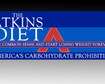 Free Atkins Diet Quick Start Kit Online And Coupon