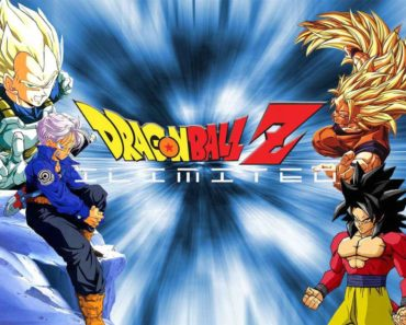 Free Complete Season One Of Dragon Ball Z From Microsoft
